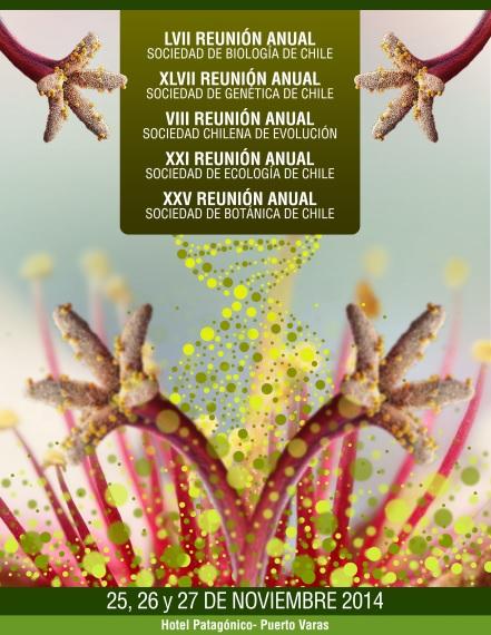 Afiche-Reunión-SOCECOL-2014