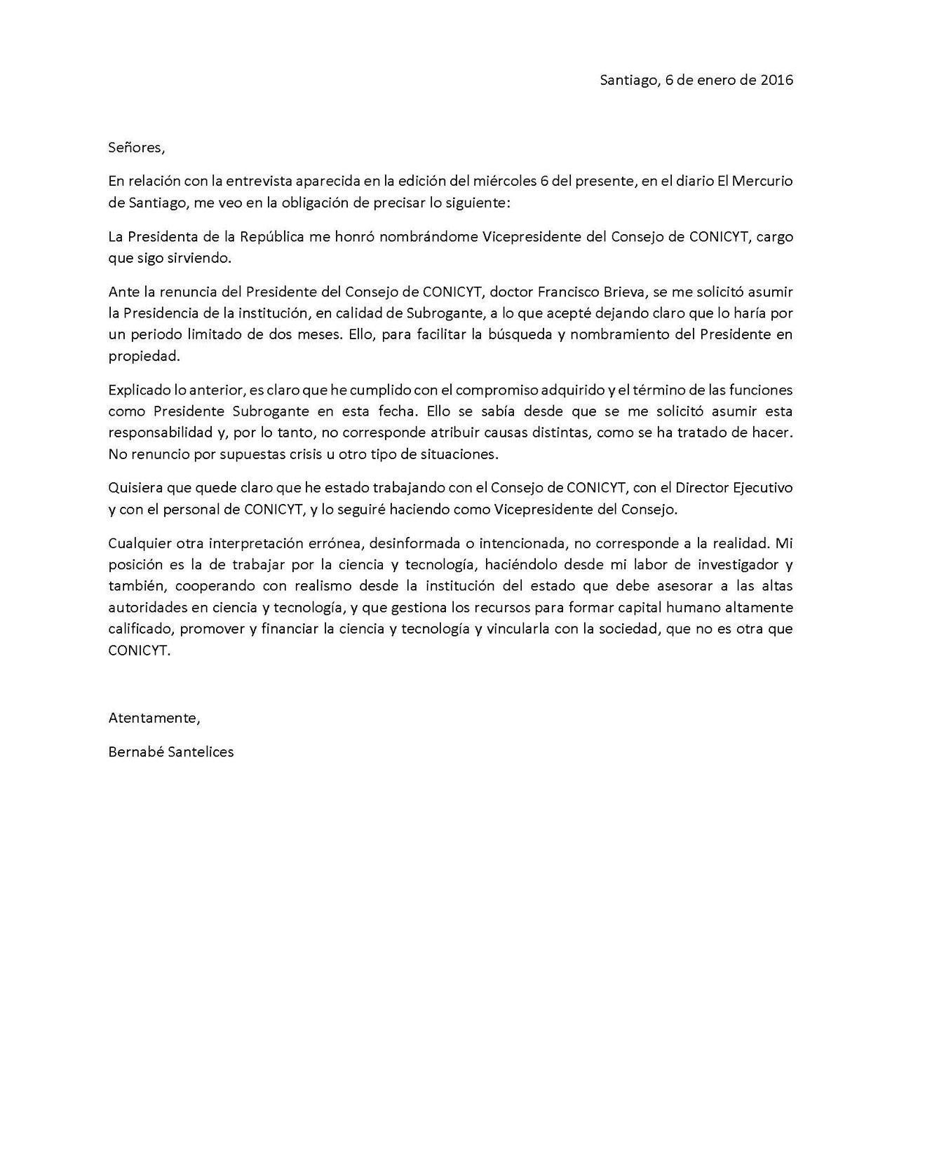 Carta-Bernabe-Santelices