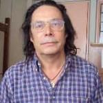 Mario-George-Nascimento-2-150x150