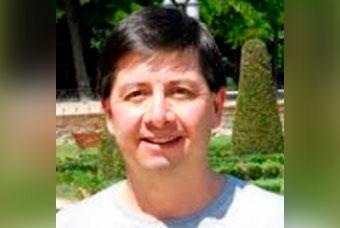 Rodrigo Vásquez Salfate