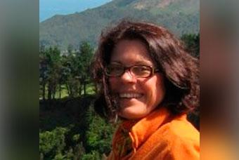 Sonia Reyes Paecke
