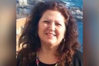 Susana Maldonado Curti