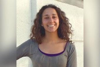 Tatiana Manzur Castillo
