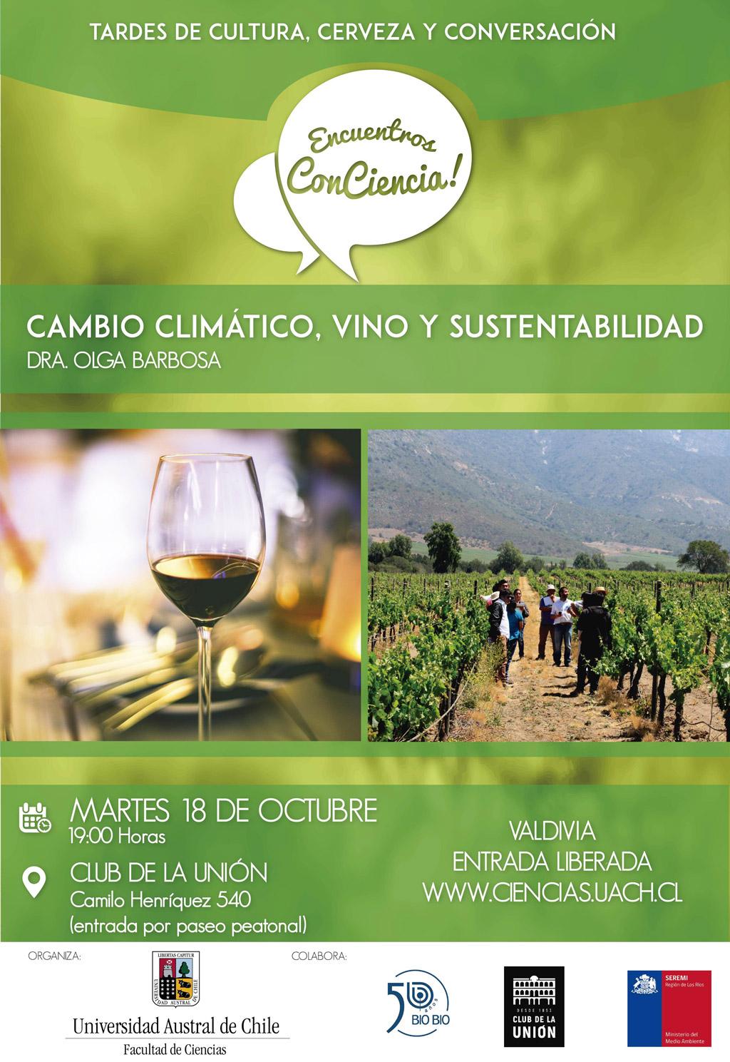 cambio-climatico-vino-y-sustentabilidad