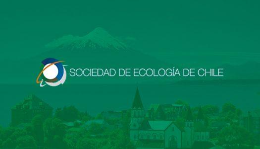 Primer Comunicado Reunión Anual SOCECOL