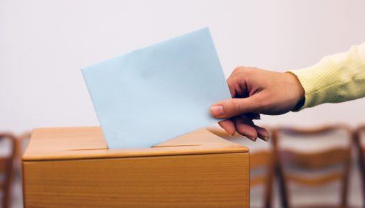 Elecciones Directorio SOCECOL 2018 – 2020