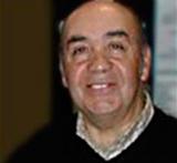 Carlos-Moreno