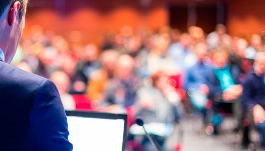 Reunión Anual SOCECOL 2018 – Plenaristas invitados