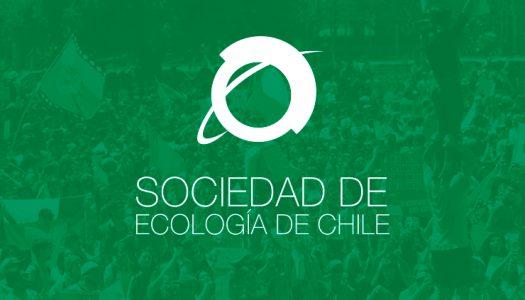 Declaración SOCECOL