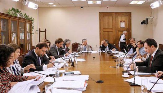 Comisión de Medio Ambiente analiza proyecto que crea Servicio de Biodiversidad y Áreas Protegidas