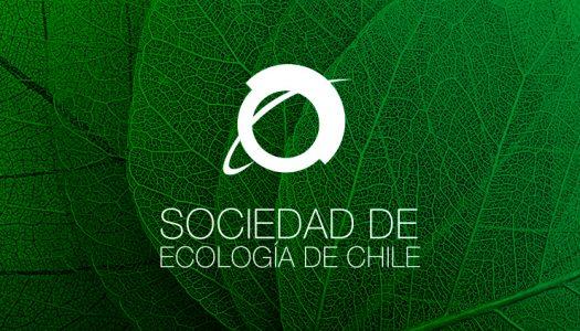 Declaración SOCECOL – Enero 2020