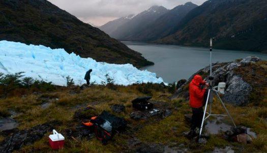 Nueva red de monitoreo de gases de efecto invernadero será implementada en tres regiones de Chile