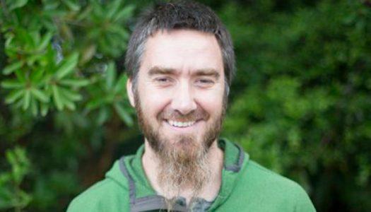 """Doctor en Ecología Cristián Frêne y recorte en presupuesto de ciencias 2021: """"Chile transita en sentido opuesto al desarrollo"""""""