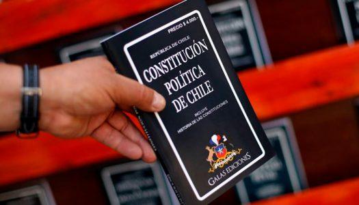Una científica, dos abogados y sus propósitos para un Chile en igualdad