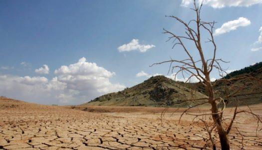 El costo del cambio climático es 37% superior al estimado, según informe económico