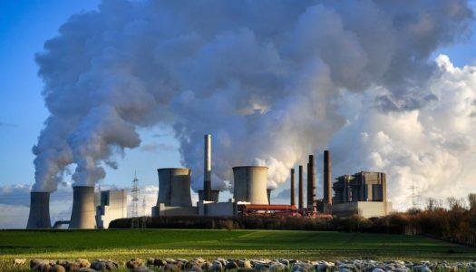 Chile tendrá su primera planta de hidrógeno verde para 2022